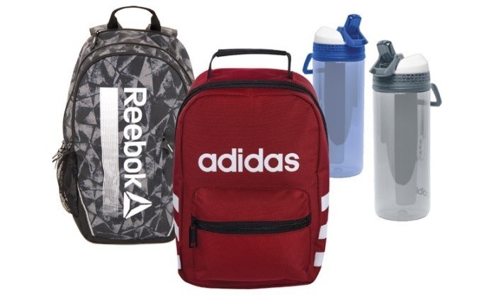 For the Athlete (CNW Group/Staples Canada ULC)