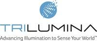 TriLumina Logo (PRNewsfoto/TriLumina)
