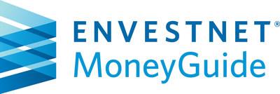 (PRNewsfoto/Envestnet MoneyGuide)