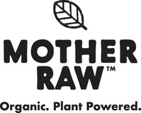 Mother Raw (CNW Group/Mother Raw)