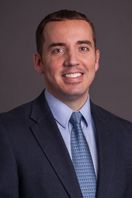 Justin Sherman serves as president of Burns & McDonnell India.