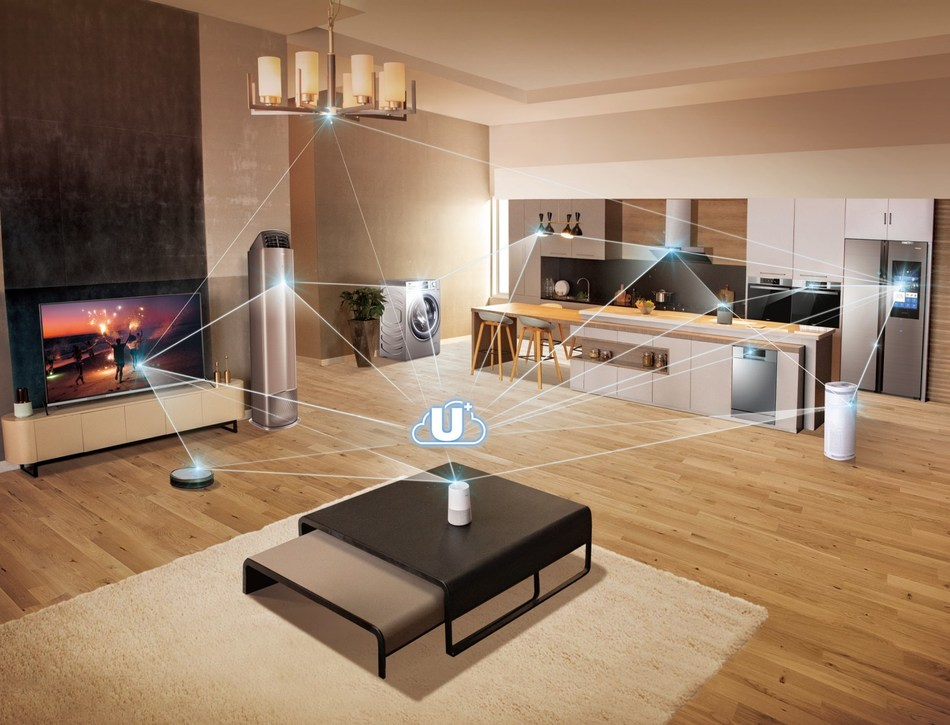Haier Smart Home Continues its Climb up the Fortune Global 500 Ranking up to 448.