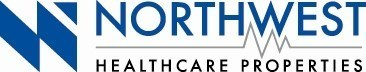 NorthWest Healthcare Properties Real Estate Investment Trust (CNW Group/NorthWest Healthcare Properties Real Estate Investment Trust)