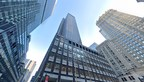 Northstar Expands Presence - Opens New York City Office at 245 Park Avenue