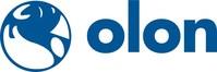 Olon S.p.A. Logo (PRNewsfoto/Olon S.p.A.)