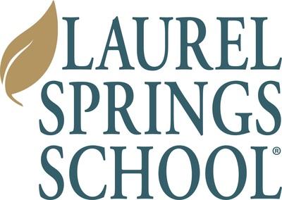 (PRNewsfoto/Laurel Springs School)