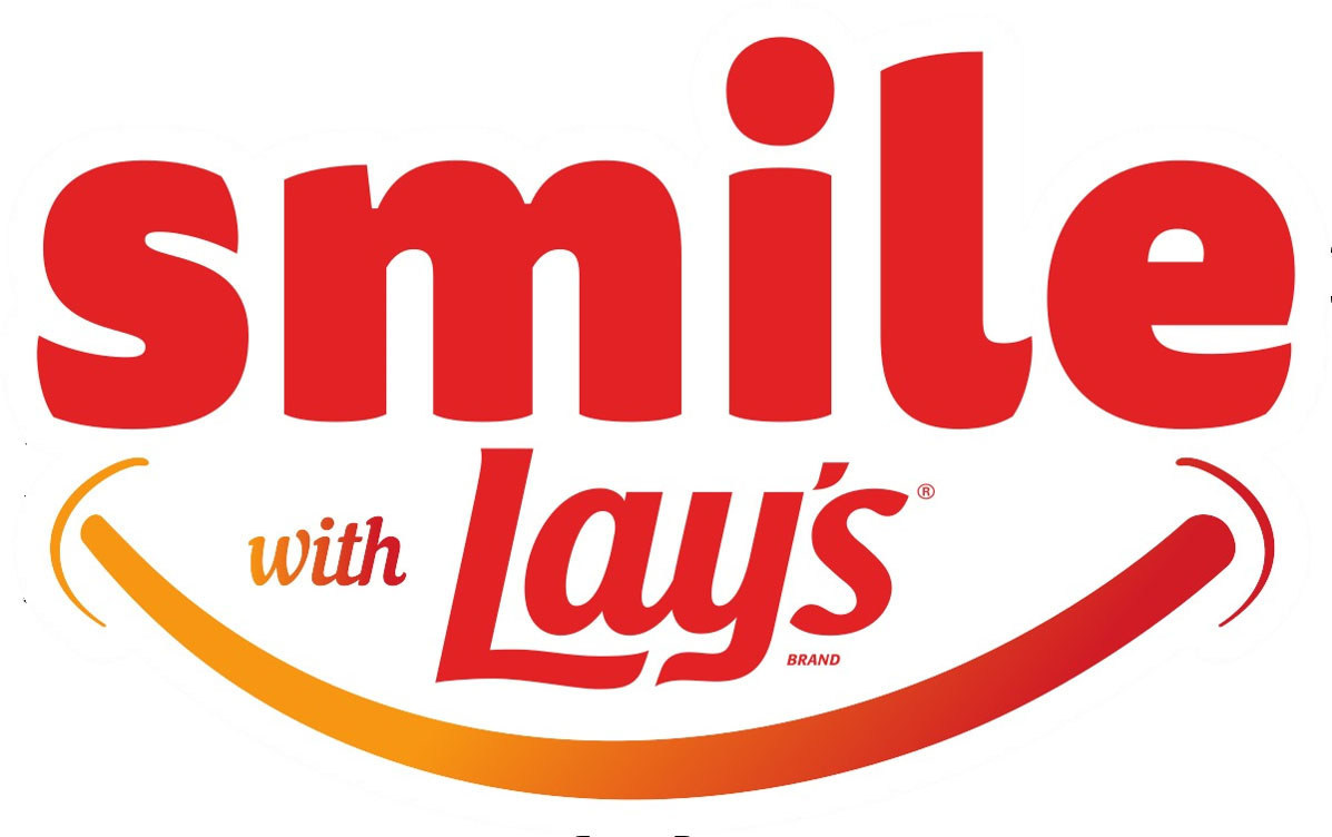 Lay's Unveils 60+ New Potato Chip Bags Starring 31 'Everyday
