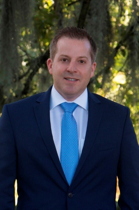 Chris Schmidt becomes the newest Enterprise Owner with Brightway Insurance.