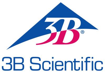 3B Scientific收购iSimulate