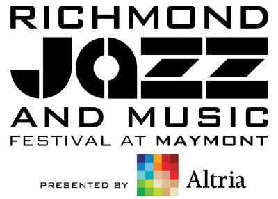 2019 Richmond Jazz and Music Festival