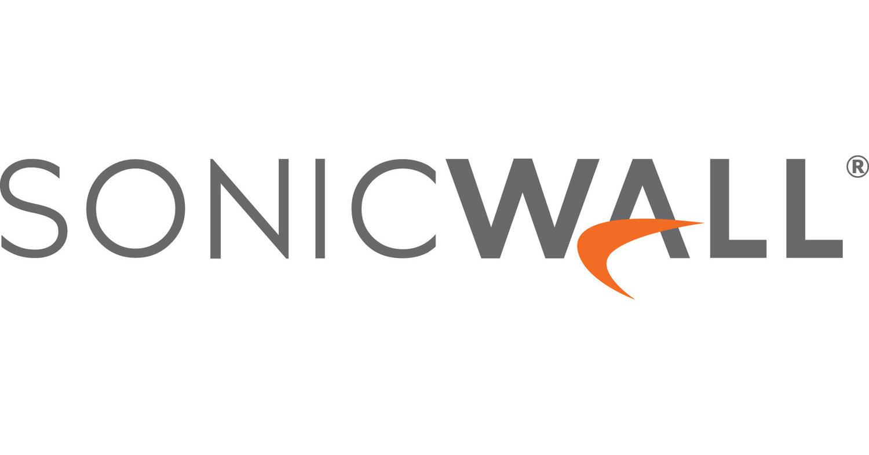 SonicWall Logo jpg?p=facebook.