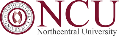 Northcentral University Logo (PRNewsfoto/Northcentral University)