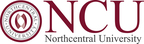 Northcentral University Hosts Conference for Virtual Work...