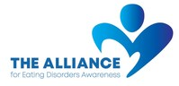 The_Alliance_for_Eating_Disorders_Awareness_Logo