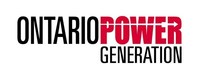 Ontario Power Generation Inc. (Groupe CNW/Ontario Power Generation Inc.)