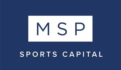 MSP_Sports_Capital_Logo