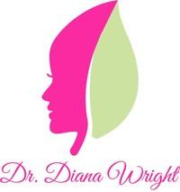 Dr Diana Wright Logo