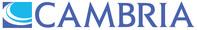 cambria logo (PRNewsfoto/Cambria Investment Management, )