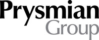 Prysmian Group Logo (PRNewsfoto/Prysmian S.p.A)