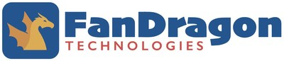 FanDragon Technologies Logo (PRNewsfoto/FanDragon Technologies)