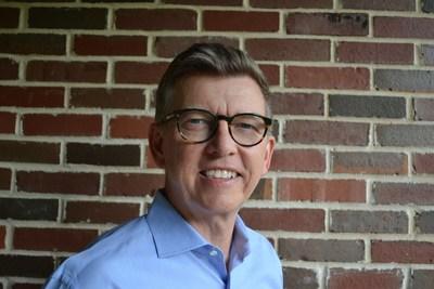 Lonnie Hayes, SVP, Sales & Strategy, ODX
