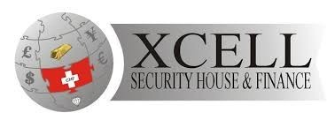 Xcell Security House and Finance S.A (Xcell) is a Swiss company in the form of a «Societe Anonyme » S.A.