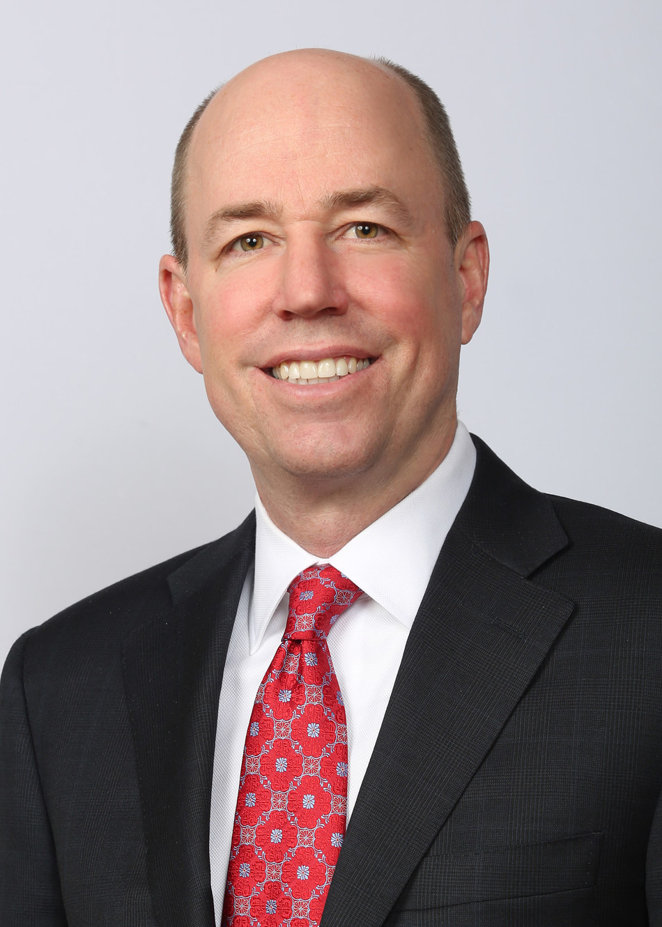 Timothy Wennes has been named President and CEO of Santander Bank, N.A.