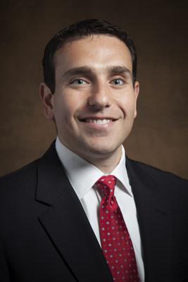 Fahmi Karam has been appointed CFO of Santander Consumer USA Inc.