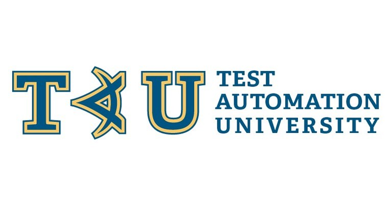 Test Automation University Upskills 35,000 Test Automation Engineers through 33 Free Online Courses in 2019 - RapidAPI