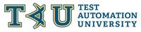 Created as a community-driven collection of free educational training resources, Test Automation University (TAU) helps improve test automation skill sets for test engineers and developers. Test Automation University offers video courses with transcripts, quizzes to earn course credits, rankings, and badges for more than 20 beginner and advanced test automation courses.