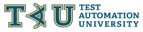 Created as a community-driven collection of free educational training resources, Test Automation University (TAU) helps improve test automation skill sets for test engineers and developers. Test Automation University offers video courses with transcripts, quizzes to earn course credits, rankings, and badges for more than 20 beginner and advanced test automation courses. (PRNewsfoto/Applitools)