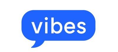 Vibes (PRNewsfoto/Vibes)