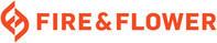 Fire & Flower Inc. (CNW Group/Fire & Flower Holdings Corp.)