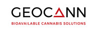 Geocann is a global cannabis organization led by experienced leadership with scientific and technical expertise for pioneering new innovations in natural health products and solutions.