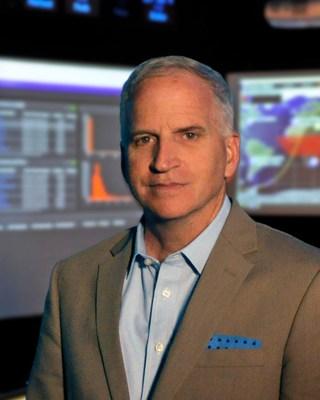 Former NGA director, Robert Cardillo, joins AGI Board of Directors
