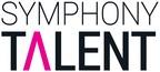 Symphony Talent Wins Lighthouse Research & Advisory's HR Tech ...