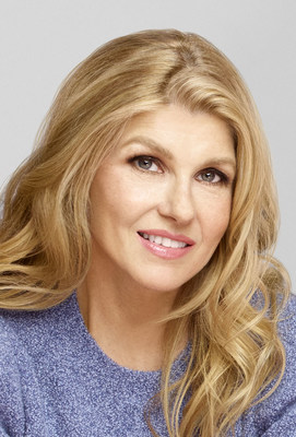 Emmy® Award-Nominated Actress and Humanitarian Connie Britton to Headline bbcon 2019
