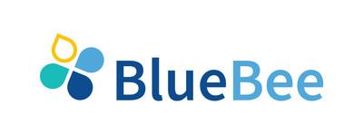 BlueBee establece un centro de datos en China continental