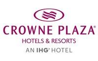 (PRNewsfoto/IHG Hotels and Resorts)