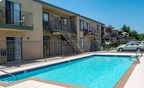 Cazador Investments Acquires Vista de Helix Apartment Complex