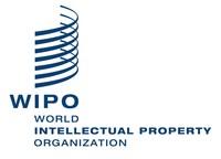 WIPO Logo (PRNewsfoto/WIPO)