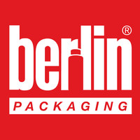 Berlin Packaging Logo (PRNewsfoto/Berlin Packaging)