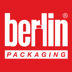 Berlin Packaging continues its expansion in the United Kingdom with the acquisition of Raepak Limited