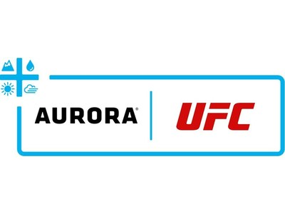 Aurora Cannabis Inc. (CNW Group/Aurora Cannabis Inc.)