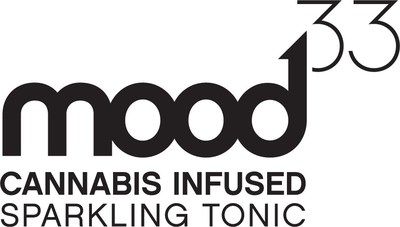mood33 Is Headline Sponsor & Exhibitor at First Ever