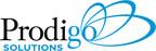 Allina Health Joins Prodigo's Marketplace Community