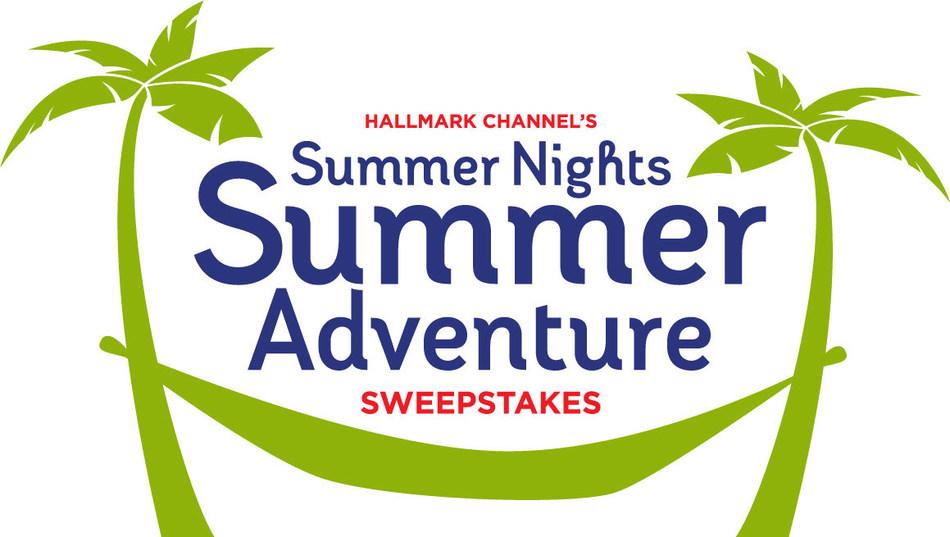 Hallmark Channel And Ballard Designs® Team Up To Launch 'Summer