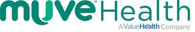 MUVE Health, A ValueHealth Company