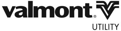 Valmont Utility Logo