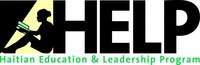(PRNewsfoto/Haitian Education Leadership Pr)